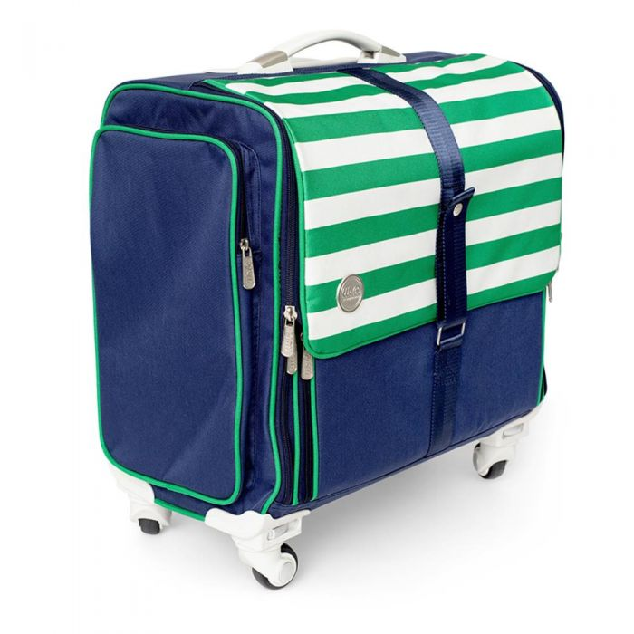 Fold Up Bags Travel