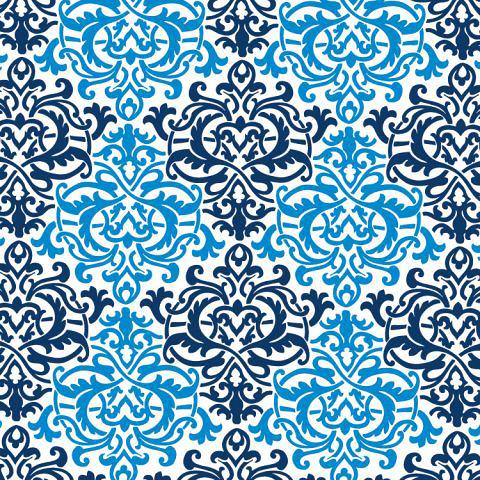 blue digital paper blue - photo #48