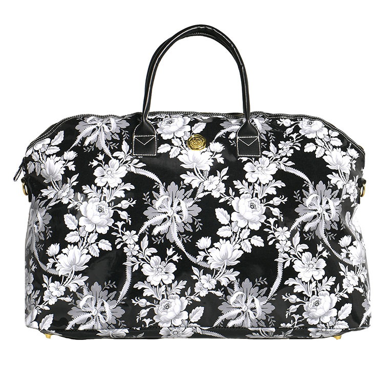 0d8f86f0edf9 Anna Griffin - Delphine Collection - Duffle Bag