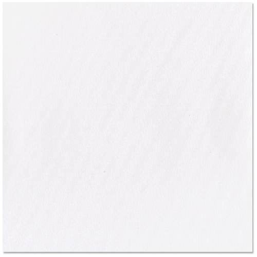 bazzill 12 x 12 wedding cardstock white wedding satin   500x500   jpeg
