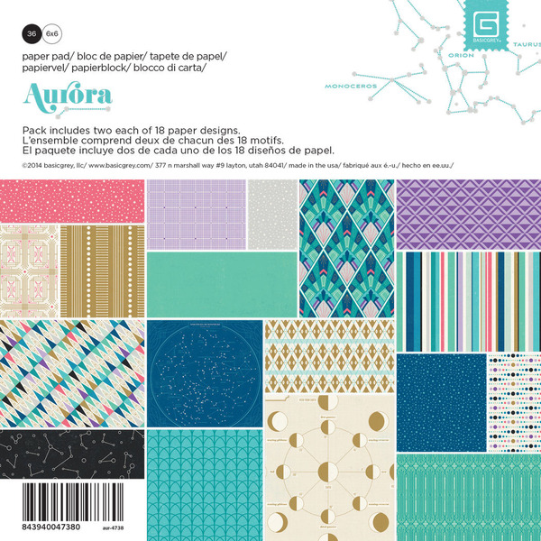 basic grey paper Basicgrey is an award-winning us-based design house which creates self-branded and licensed products for the scrapbooking, fabric, and general craft industries.