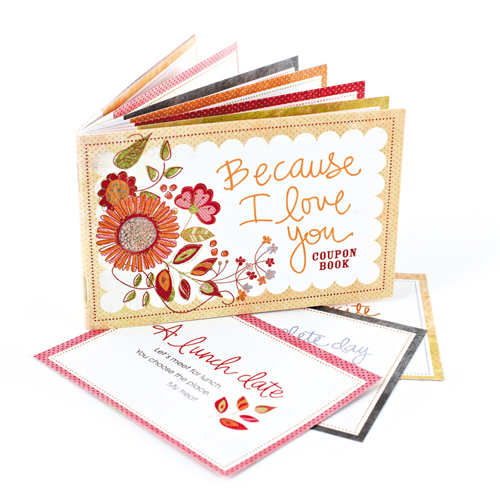 Discount coupons for scrapbook.com