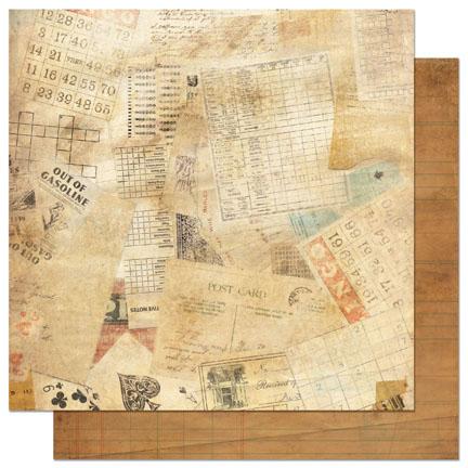 Скрапбукинг 9 мая открытки фон, самоеды