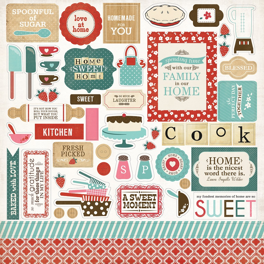 kitchen collection printable coupons primitive home