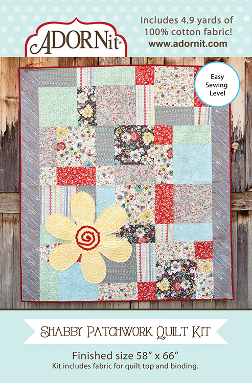 carolee u0026 39 s creations adornit shabby patchwork quilt fabric