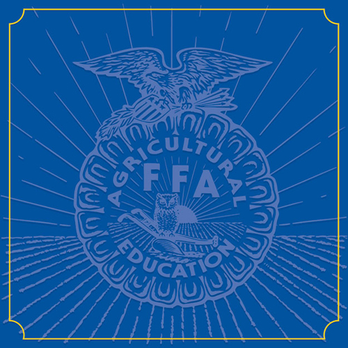 Term papers on ffa