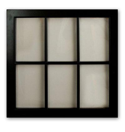Fancy Pants Designs - On Display Collection - Embellish Me Frames ...