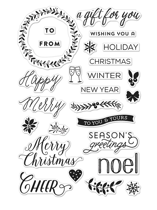 Spc 50348 also Prod 5106267 3 Greeting Cards Northern Soul Black And White Collection 1 as well Sz 659375 likewise Father Christmas Colouring Pictures additionally Luxury Coloring Pages For S Christmas Ly Aszi Info. on the gallery collection christmas cards html