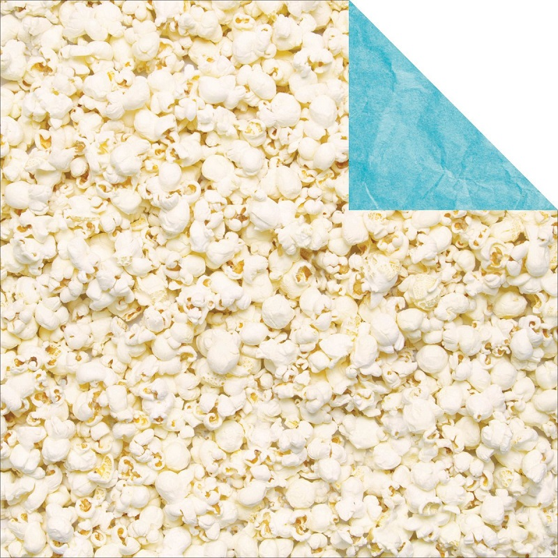 popcorn research paper Looking for the best popcorn consumer reports has honest ratings and reviews on popcorn from the unbiased experts you can trust.