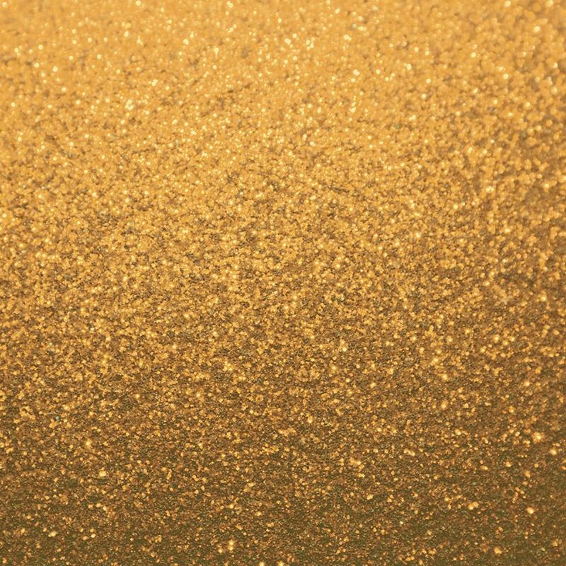Kaisercraft All That Glitters Gold Glitter Paper