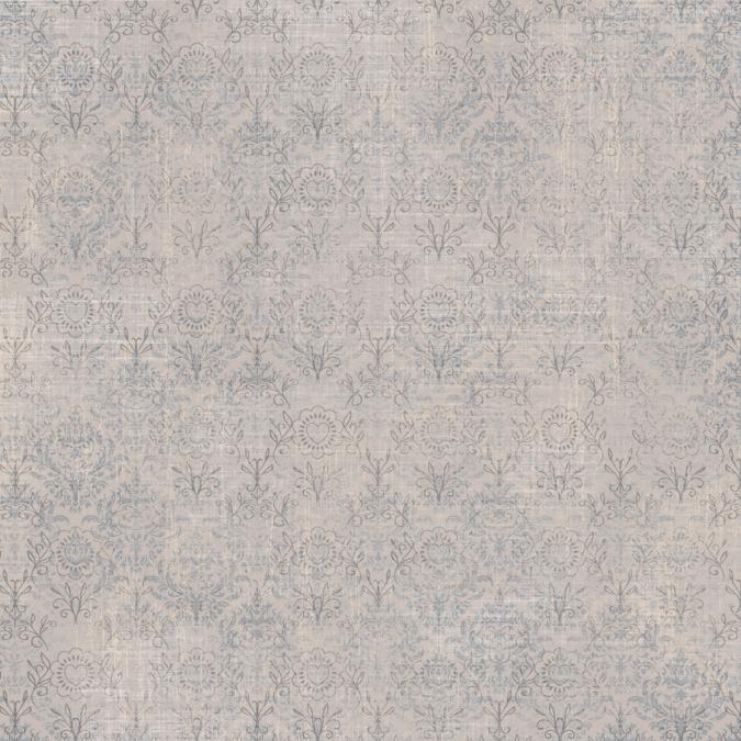 karen foster design wedding collection 12 x 12 paper floral damask