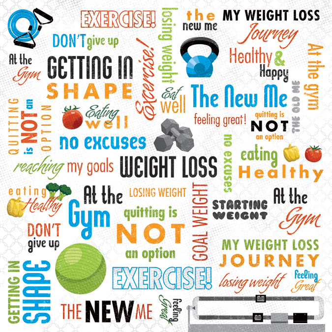 essays on healthy weight weight control Essays on weight control  diet is the crucial factor in weight control and loss a healthy eating plan will do wonders for weight loss, while maintaining optimum health  weight management website a few months back i joined an online weight management and weight control website named sparkpeople this website not only allowed me to keep.