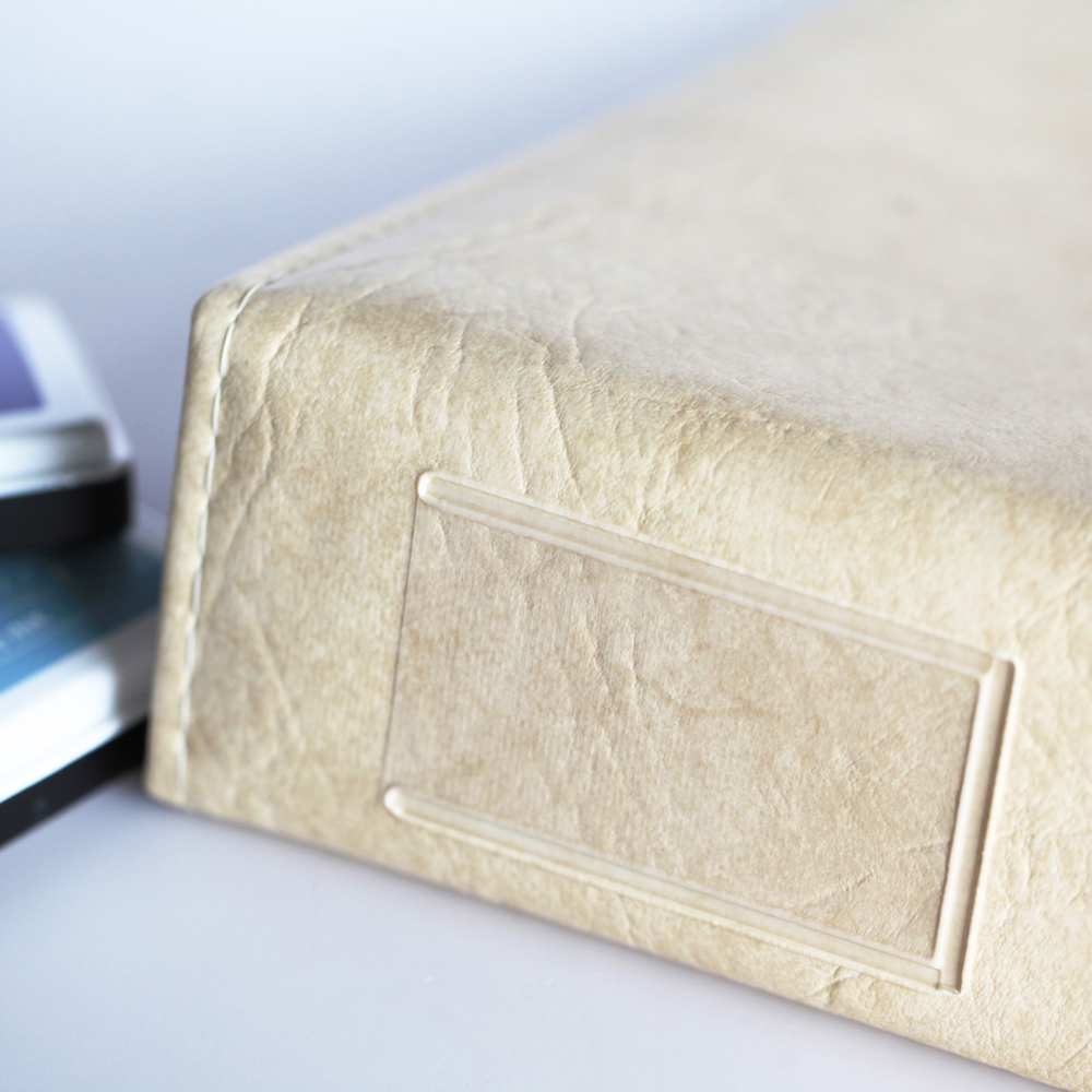 8 5 x 11 scrapbook album