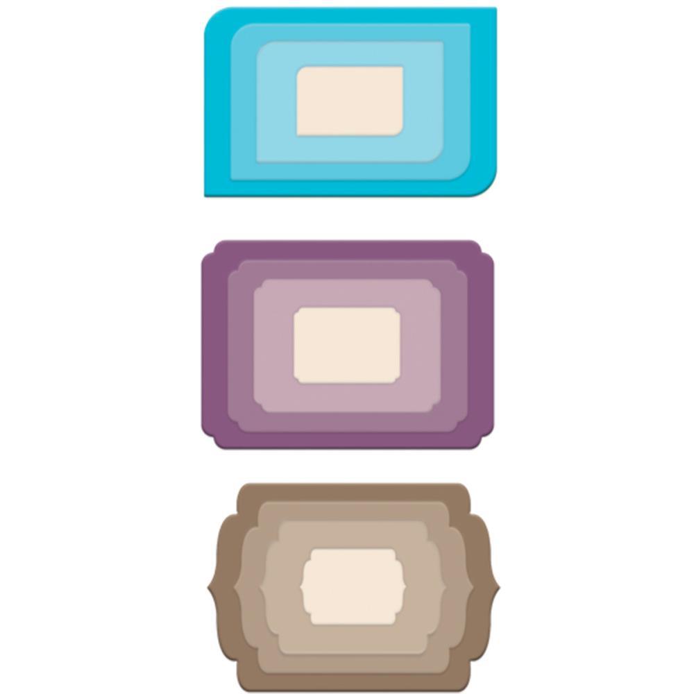 httpswwwscrapbookcomproductssourcesbc_lib - Mini Frames