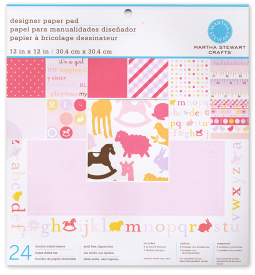 designer baby research paper This paper explores whether the idea of baby designer is legal and ethical as well as the evolution of the term baby designer.