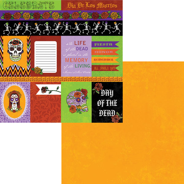 day of the dead essaythe   sample essays  aztecs day of the dead