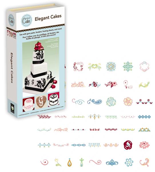 Cricut Cake Decorating Machine Price