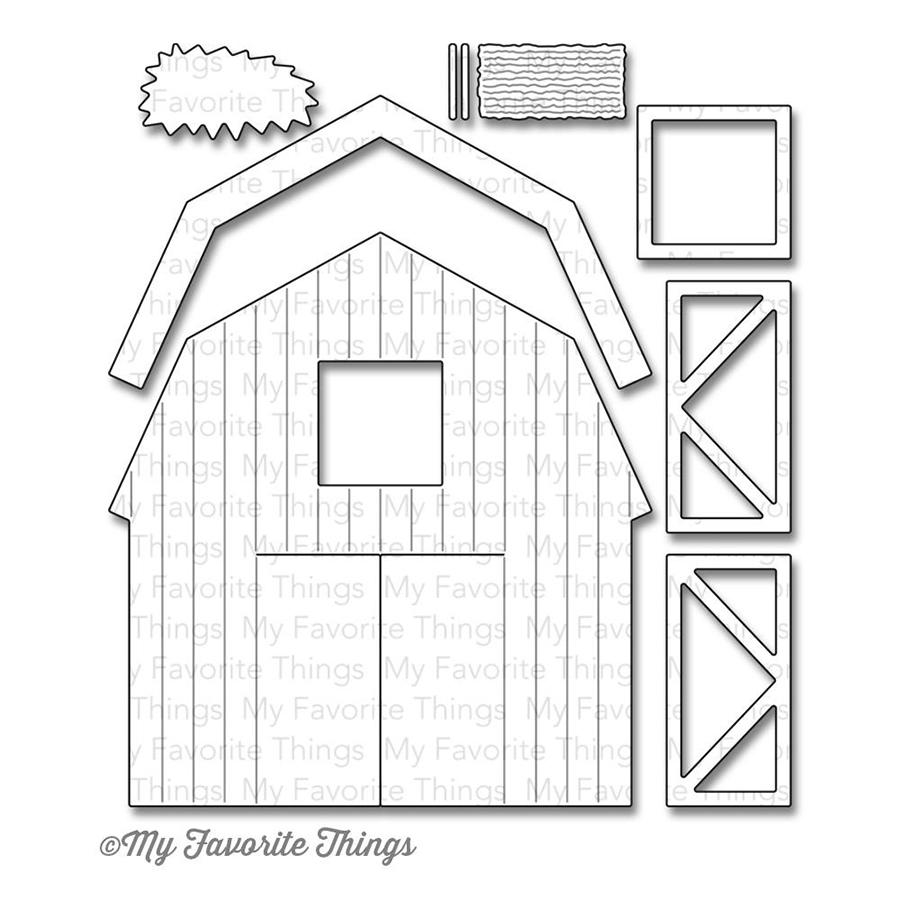 Afbeeldingsresultaat voor MFT dienamics barn