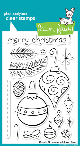Disney Christmas Ornaments Clearance