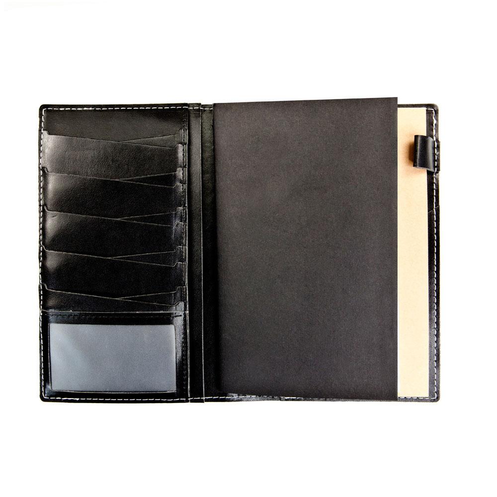 Prima Planner Traveler S Notebook