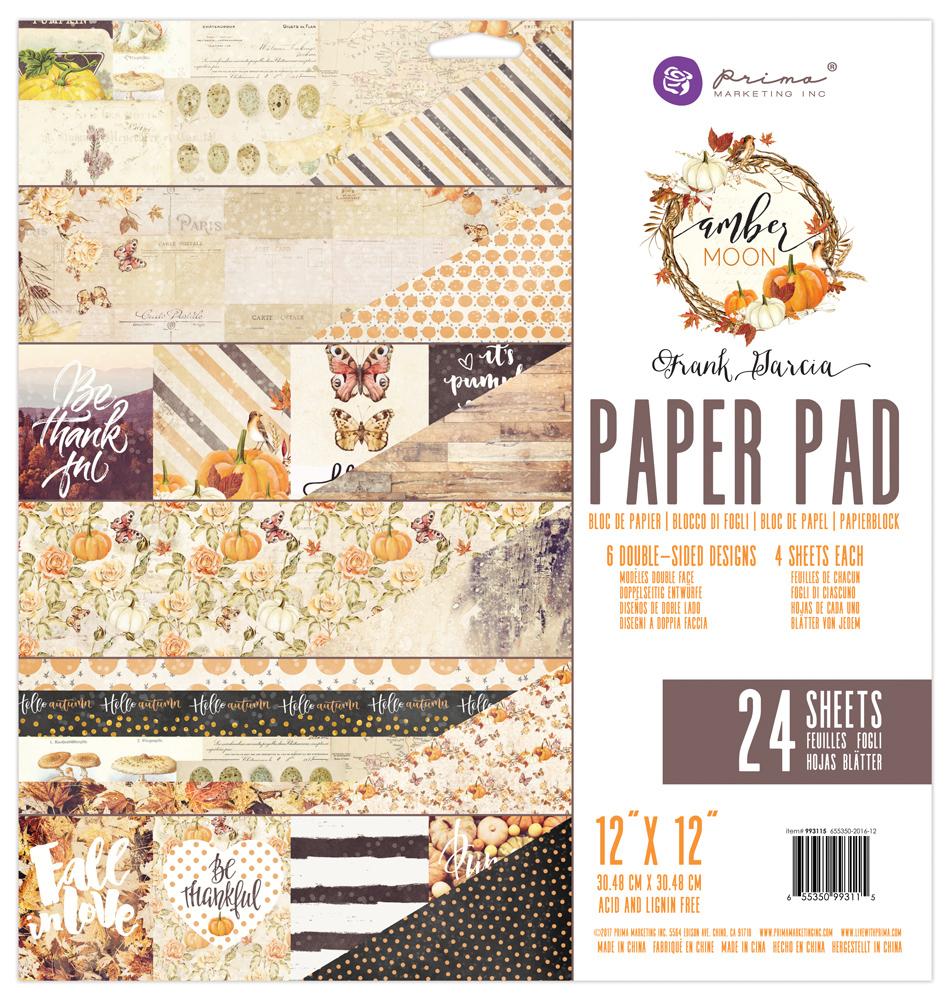 Scrapbook Paper - Over 10,000 Styles - Scrapbook.com