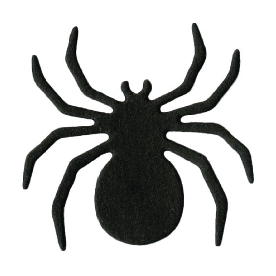 Effortless image inside spider printable
