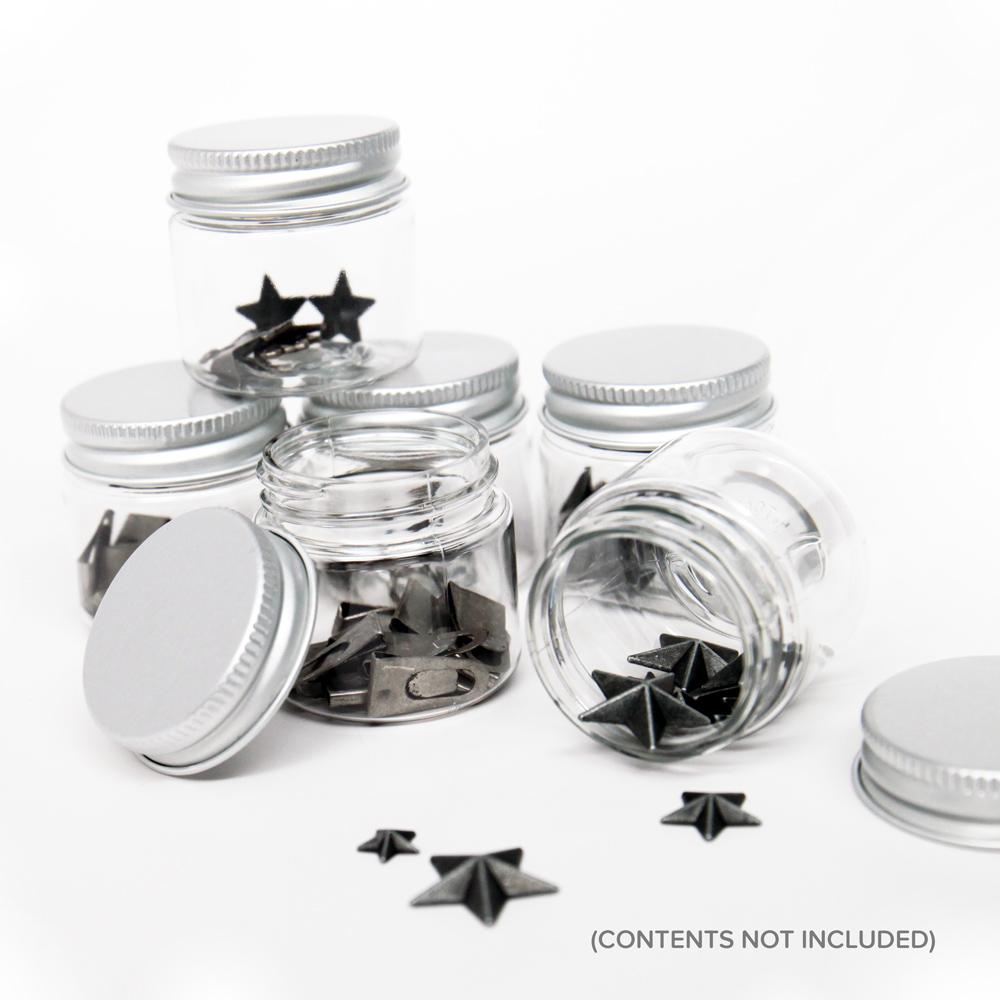 Ranger Ink - Tim Holtz - Distress - Jars  sc 1 st  Scrapbook.com & Ranger Ink Tim Holtz Distress Jars
