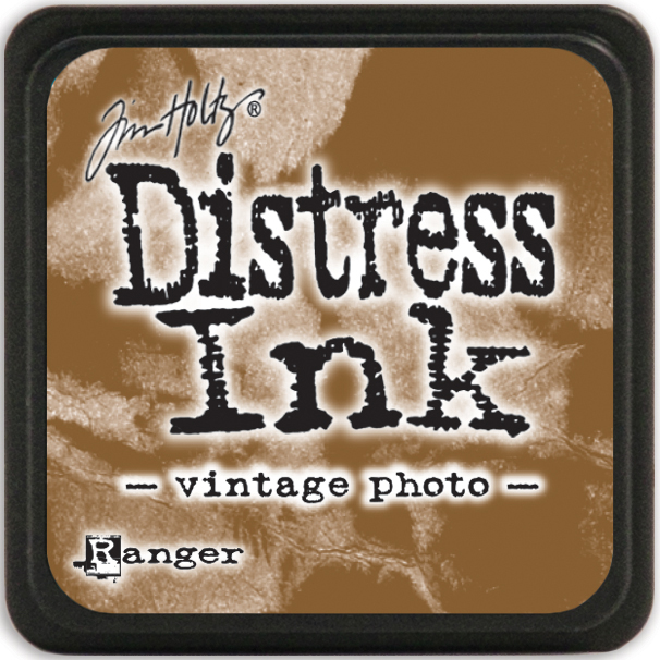 Image result for vintage distress ink