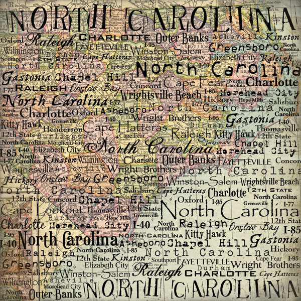 Free North Carolina Public Records Search Criminal and