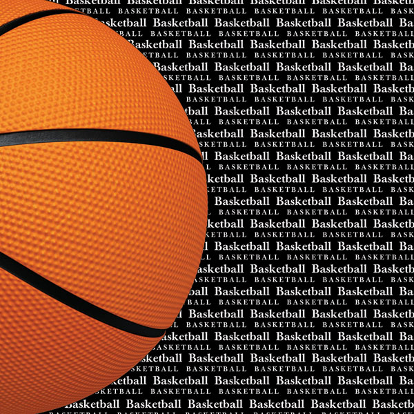 "basketball gym descriptive essay Descriptive essay it was a seemingly beautiful day as i drove on a joy ride in my bright blue sports car, with the wind in my hair this is an everyday activity for me my friends would mock me saying, ""you spend more money on gas than you make working."