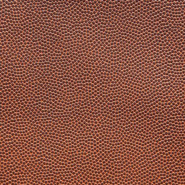 Scrapbook Customs Football Texture Paper