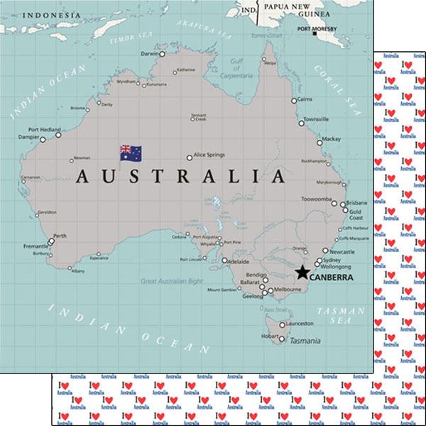 Custom papers australia