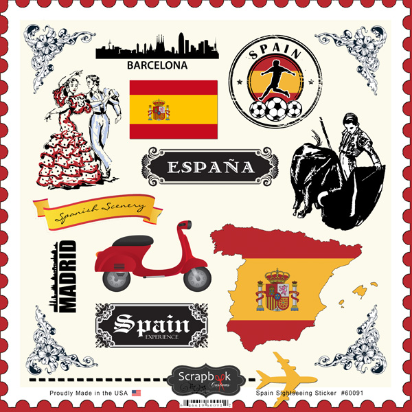 Online Sticker Design Australia