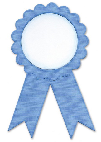 1st award ribbon template for 1st prize ribbon template
