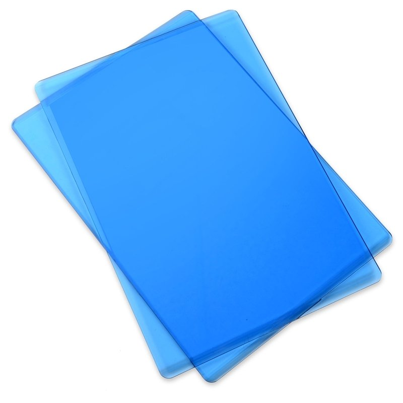 Blueberry Cutting Pads