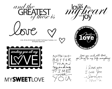 Love Quotes For Scrapbooking. QuotesGram