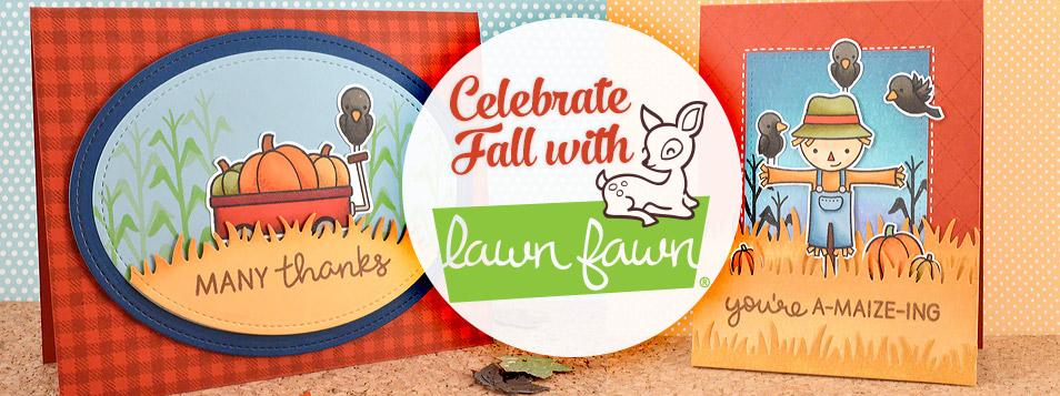 lawn fawn 2015 branded slider