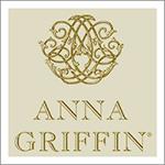 Anna Griffin