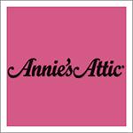 Annie's Attic