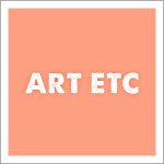 Art Etc