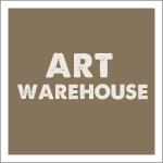 Art Warehouse