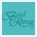 Bead Retreat