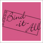 Bind-It-All