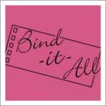 Bind-It-All