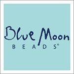 Blue Moon Beads