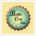 Bottle Cap Inc
