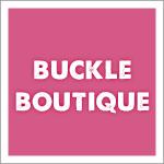 Buckle Boutique