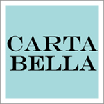 Carta Bella Paper