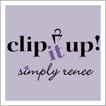 Clip It Up