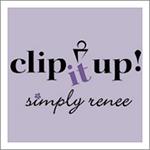 Clip It Up